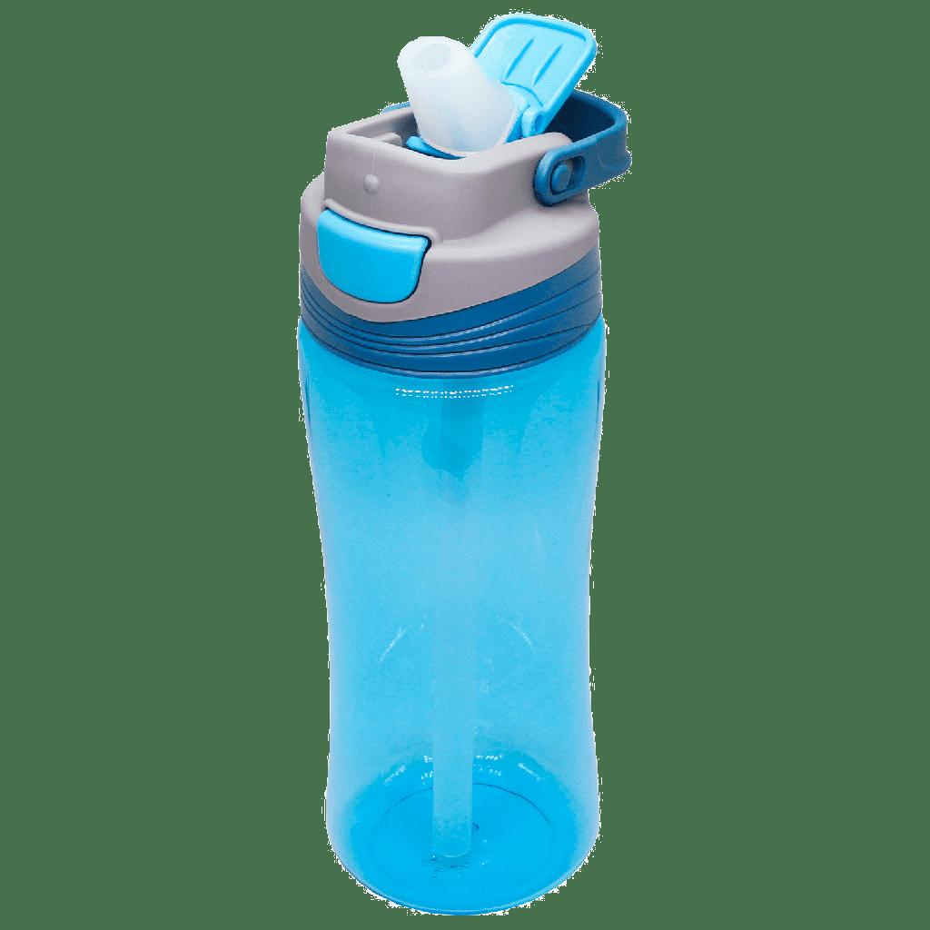 Бутылки для спортивных тренировок трусы побольше стринг